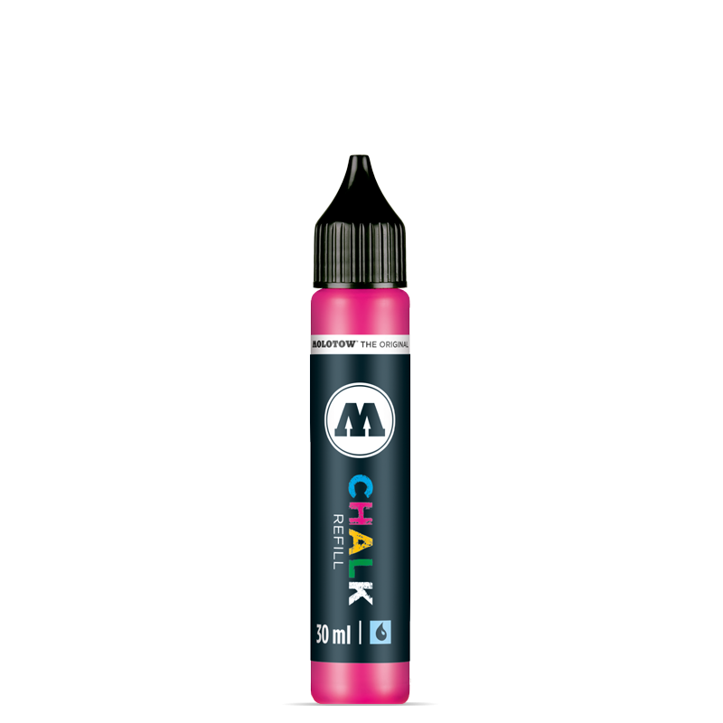 Chalk Refill 30 ml