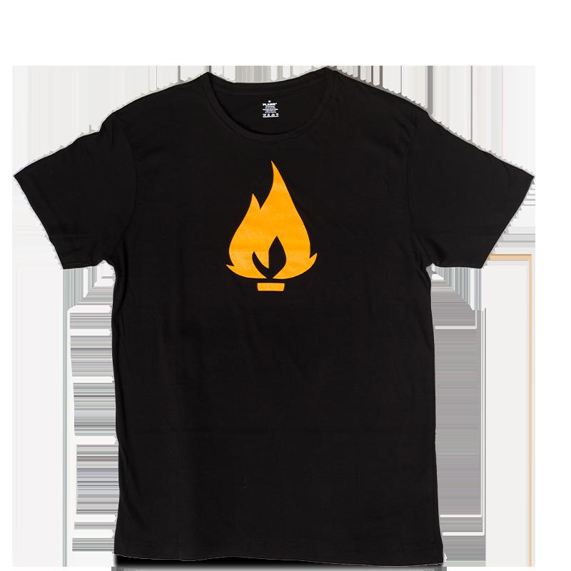 FLAME™ T-Shirt