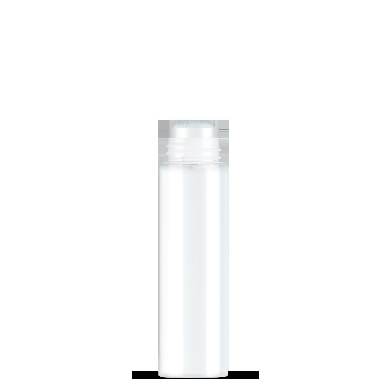 Empty Dripstick™ DS-M 18 mm