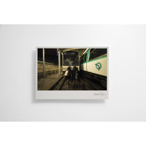 HAND MIXED™ - RATP pack