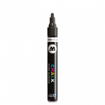 CHALK Marker 4 mm