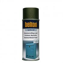 Belton Special - Hammerfinish 400ml