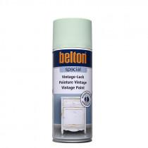 Belton Special - Vintage Paint 400ml
