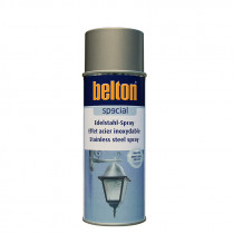 Belton Special - Stainless Steel 400ml
