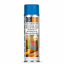 belton Special Marking Spray  500 ml