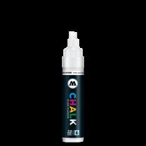 Chalk Marker (4-8 mm)