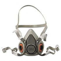 Mask S