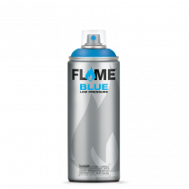 FLAME™ BLUE 400 ml