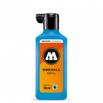 ONE4ALL™ Refill 180 ml