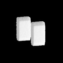 Broad Tip 15 mm