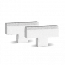HighFlow™ Tip 50 mm