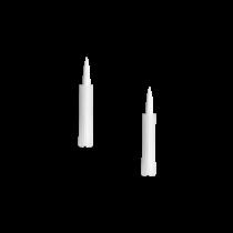 Calligrafx™ Brush-Tip 1 mm