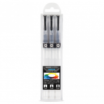 Aqua Squeeze Pen Basic-Set 1