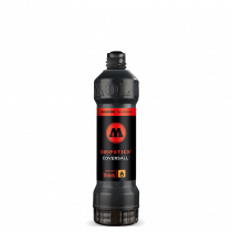 CoversAll™ Dripstick 860DS