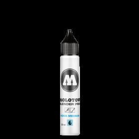 BLENDER PRO Refill 30 ml