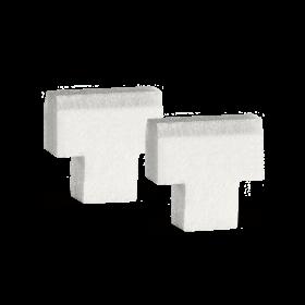 Highflow™-Tip 30 mm